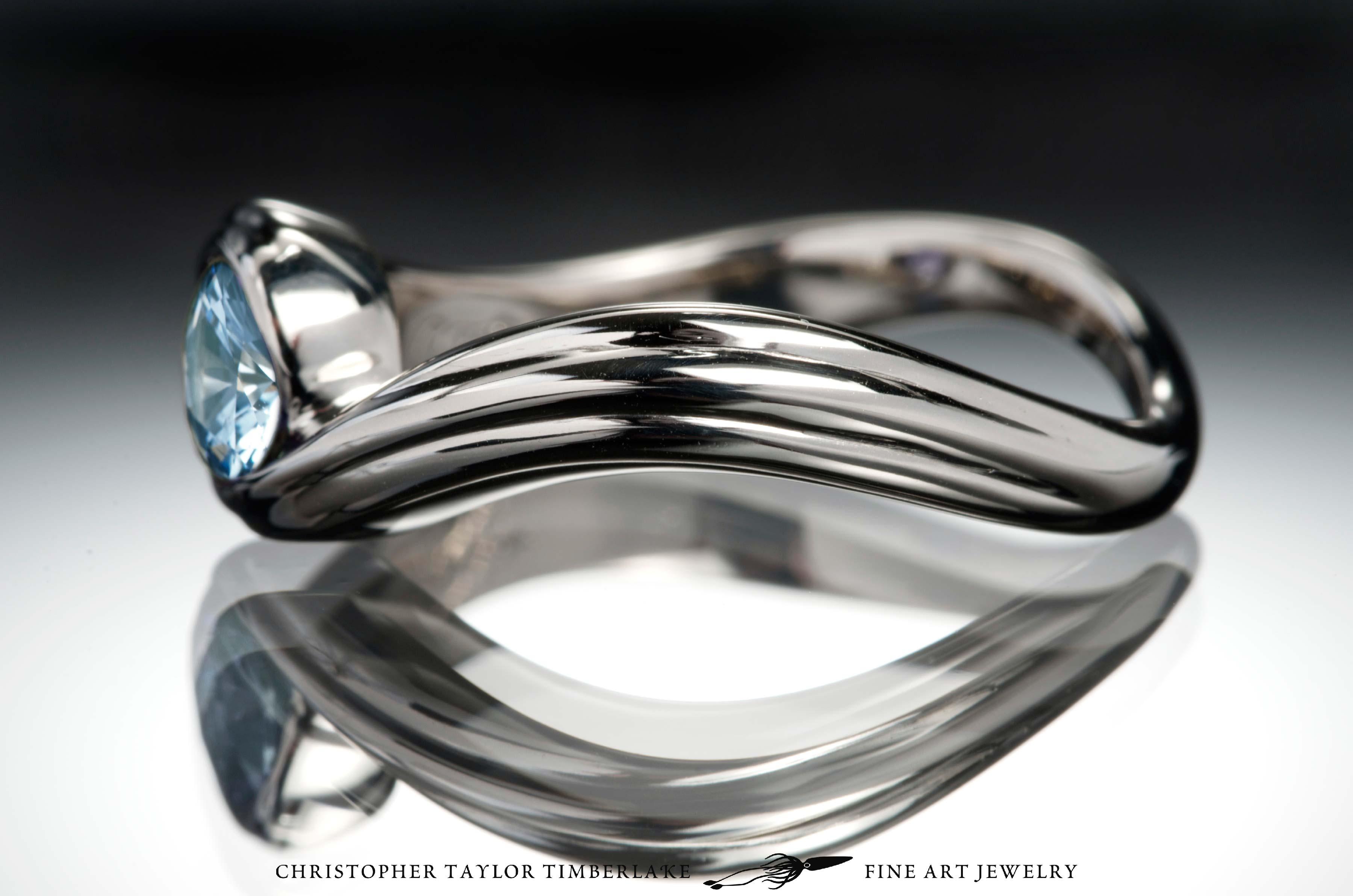Engagement-14K-Palladium-white-gold-aquamarine-sample-5