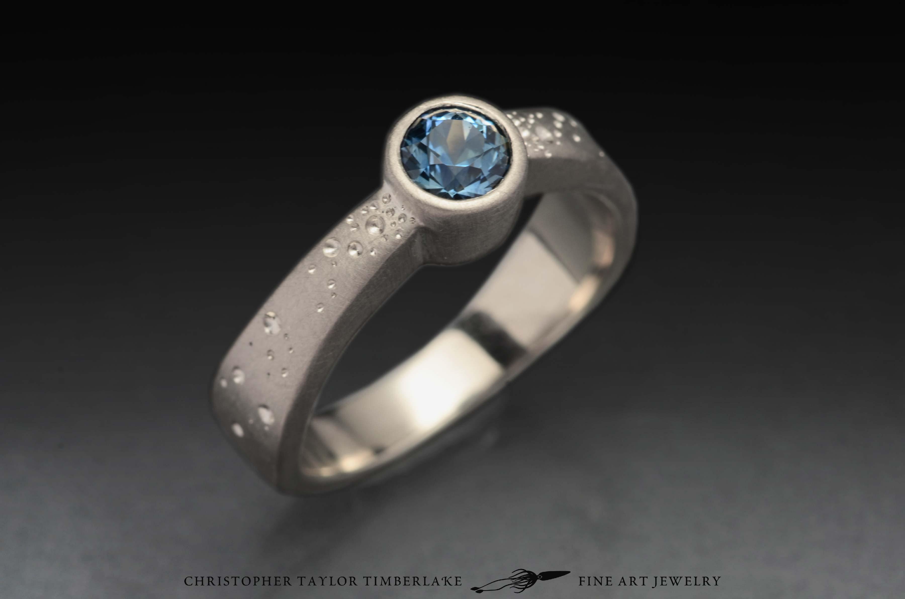 star-pattern-ring-1