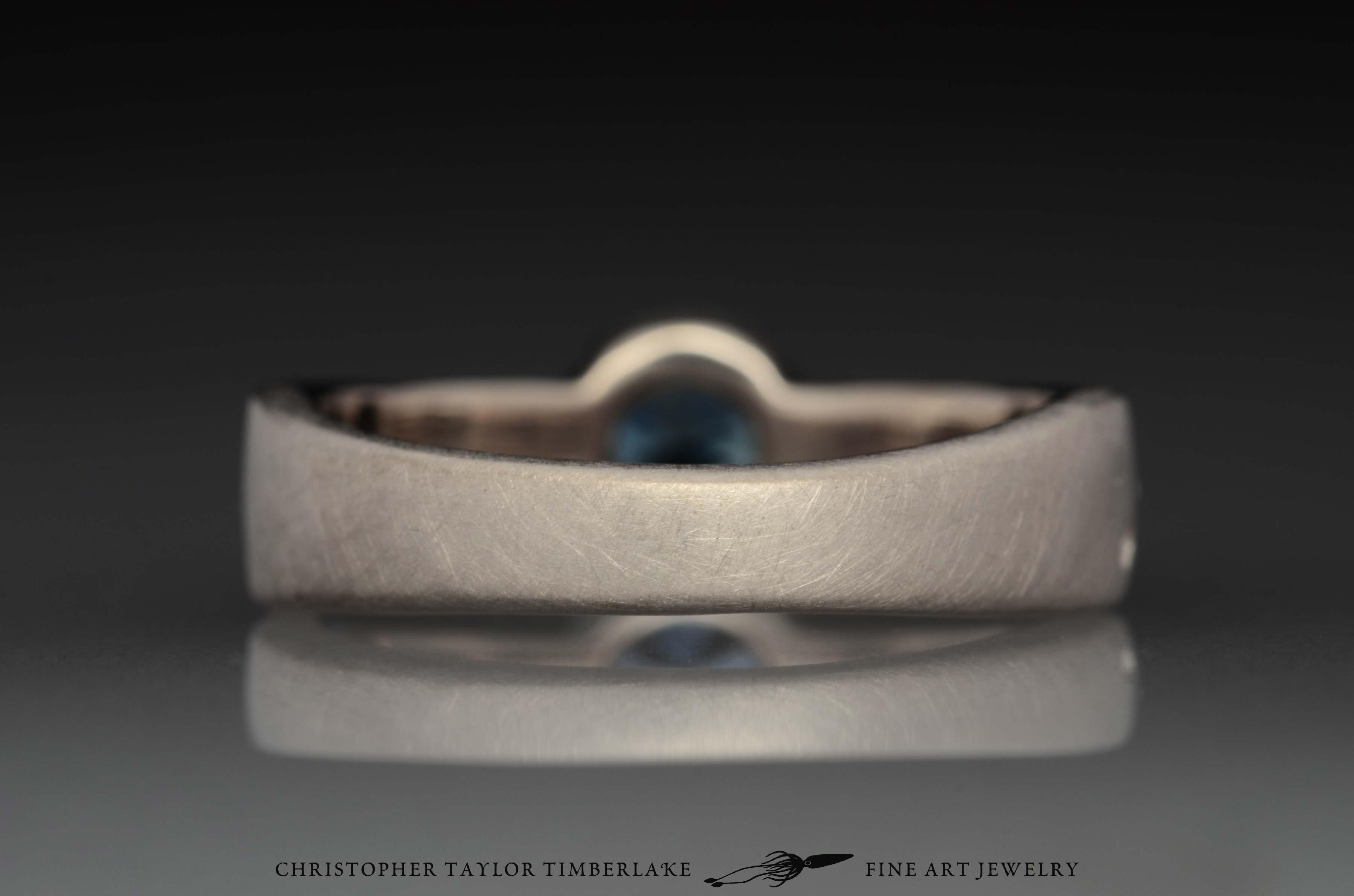 star-pattern-ring-5