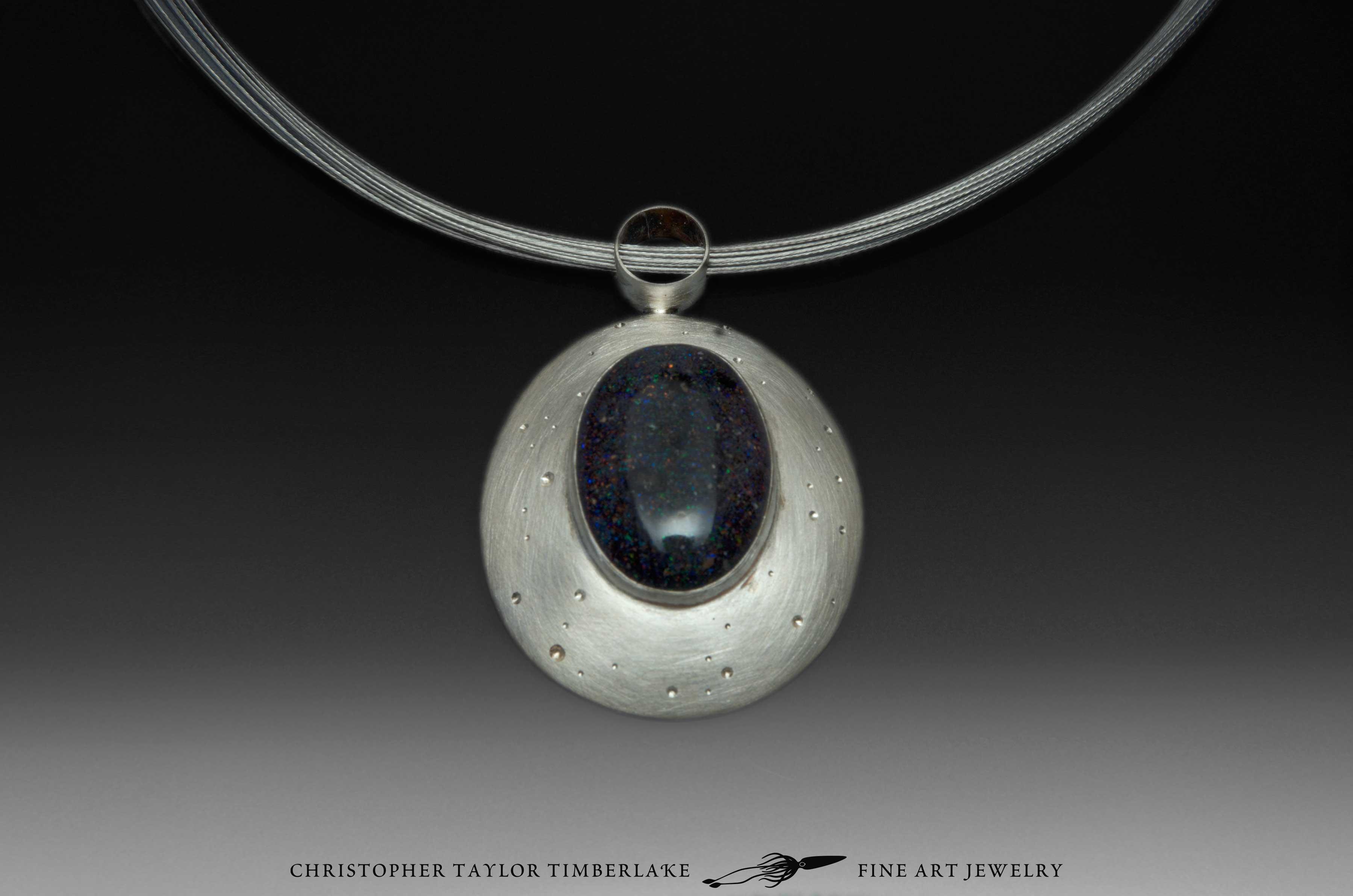 Hubble-oval-opal-pendant