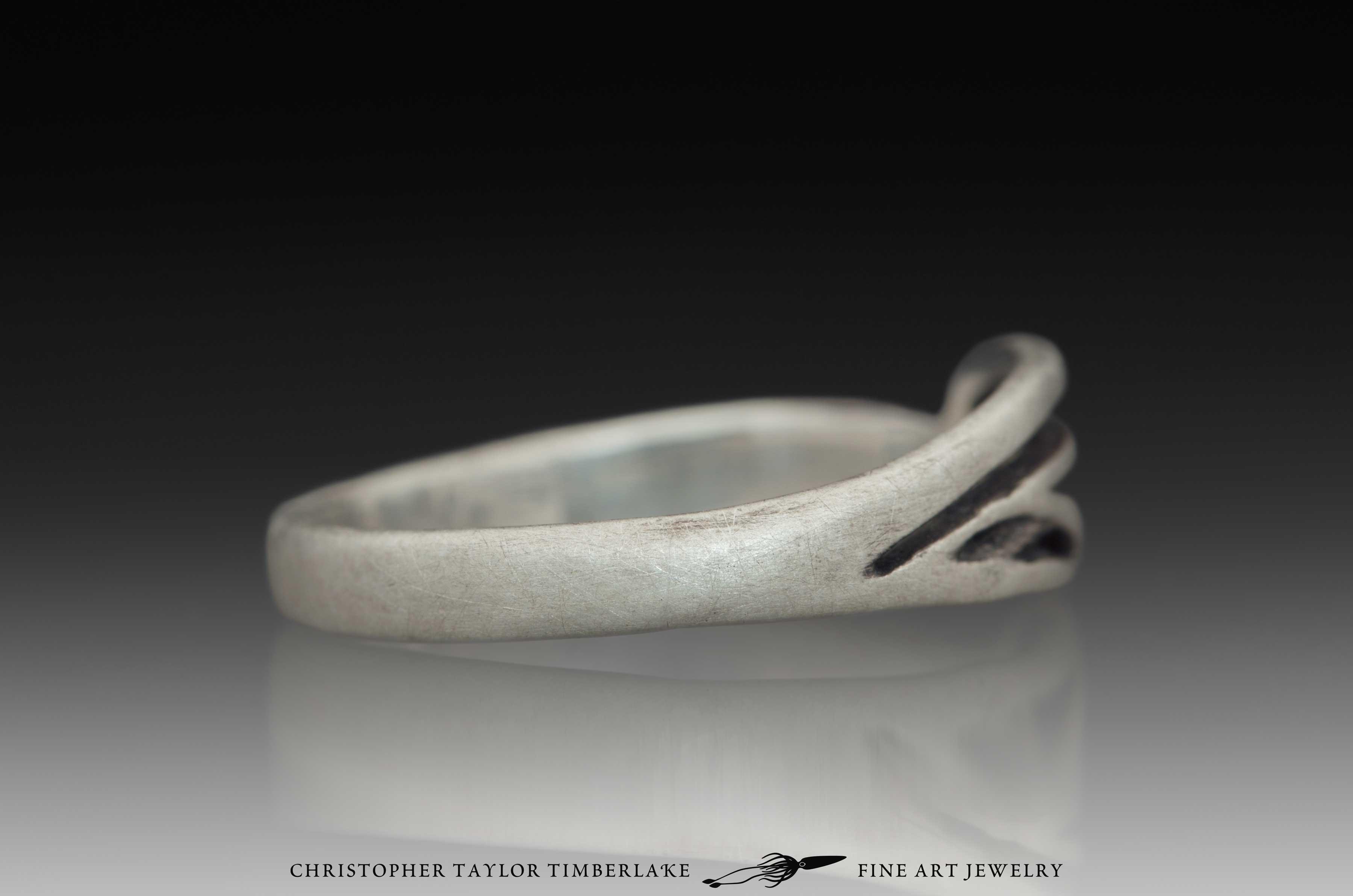 Sterling-Silver-cast-pierced-nouveau-ring-3